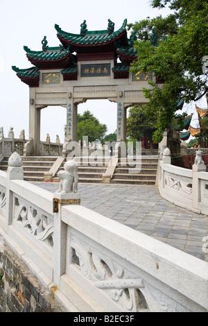 yueyang men Yueyang, wholesale various high quality yueyang products from global yueyang suppliers and yueyang factory,importer,exporter at alibabacom.