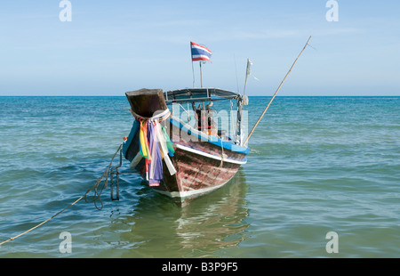 Crab fishing boat stock photos crab fishing boat stock for Long beach fishing boat