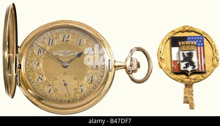 Inside Of Pocket Watch Stock Photos & Inside Of Pocket ...