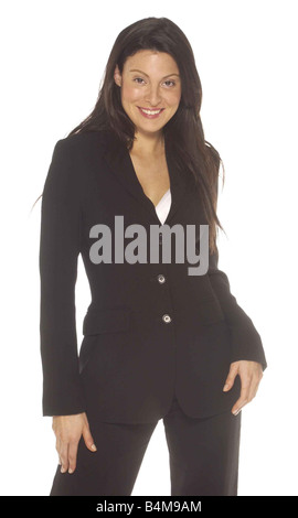 mirrorpix stock photos mirrorpix stock images page 15 alamy. Black Bedroom Furniture Sets. Home Design Ideas