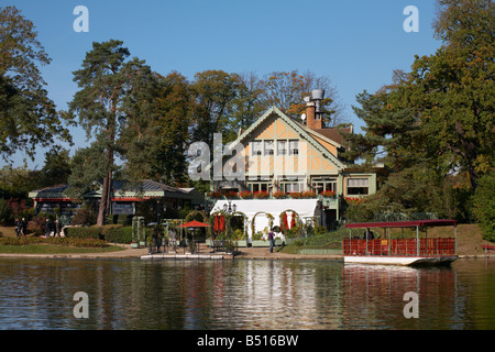 boulogne stock photos boulogne stock images page 5 alamy