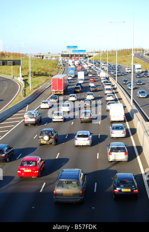 M25 Stock Photos M25 Stock Images Alamy