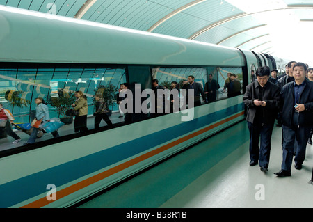 Coupons subway maastricht