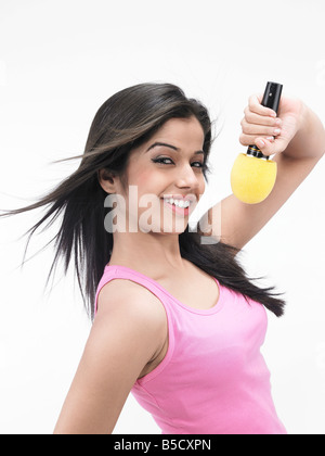 singer indian stock photos amp singer indian stock images