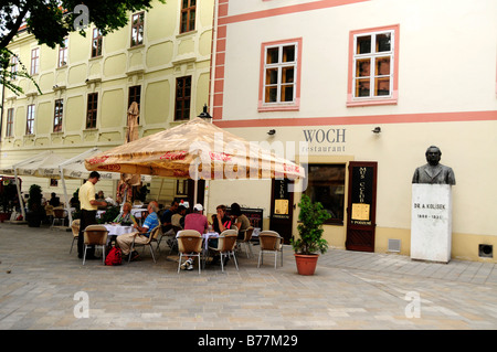 Orient Cafe Berlin Charlottenburg
