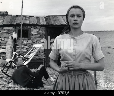 Ingmar stock photos ingmar stock images page 6 alamy for A travers le miroir