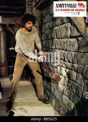 Amityville stock photos amityville stock images alamy for Amityville la maison du diable streaming