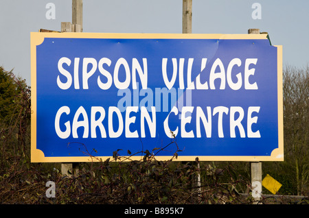 Prepossessing Garden Centre Sign Stock Photos  Garden Centre Sign Stock Images  With Fetching The Sipson Village Garden Centre On The Edge Of Sipson Which Will Disapper  If Heathrows Rd With Endearing Sefton Garden Centre Also China Garden Newport In Addition Water Garden Design And Madison Square Garden Seat View As Well As Gary Hedley Eldon Gardens Additionally Fairy Garden Statues For Sale From Alamycom With   Endearing Garden Centre Sign Stock Photos  Garden Centre Sign Stock Images  With Prepossessing Madison Square Garden Seat View As Well As Gary Hedley Eldon Gardens Additionally Fairy Garden Statues For Sale And Fetching The Sipson Village Garden Centre On The Edge Of Sipson Which Will Disapper  If Heathrows Rd Via Alamycom