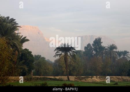 view-of-the-hills-at-nag-hammadi-nile-va