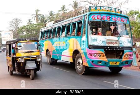 bus and rickshaws Documentation of best practice  rickshaws with mass transit such as the provision of parking for auto rickshaws at bus and metro stations source:.