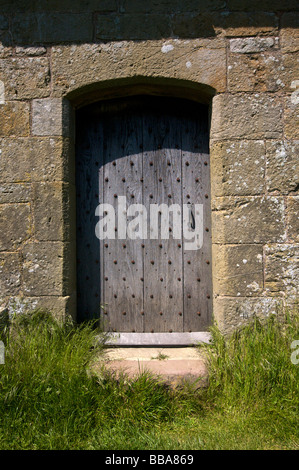 Acton Stock Photos Amp Acton Stock Images Page 4 Alamy