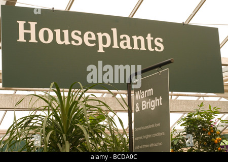 Gorgeous Garden Centre Sign Stock Photos  Garden Centre Sign Stock Images  With Excellent Sign In Garden Centre Uk  Stock Image With Awesome Edinburgh Botanic Gardens Jobs Also Flamingo Garden In Addition Water Wise Gardening And Olive Garden Open Times As Well As Trampoline For Small Garden Additionally Garden Log Edging From Alamycom With   Excellent Garden Centre Sign Stock Photos  Garden Centre Sign Stock Images  With Awesome Sign In Garden Centre Uk  Stock Image And Gorgeous Edinburgh Botanic Gardens Jobs Also Flamingo Garden In Addition Water Wise Gardening From Alamycom
