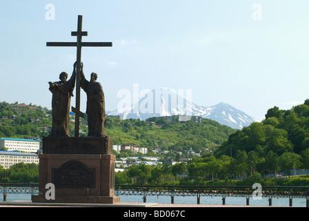 kamchatka stock photos amp kamchatka stock images   alamy