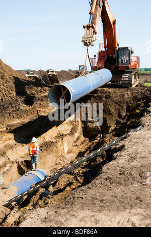 Pipe Seal Or Timber Stock Photos & Pipe Seal Or Timber Stock ...