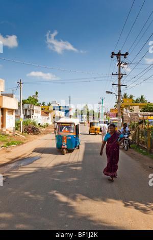 walk park jobs chennai tamil nadu