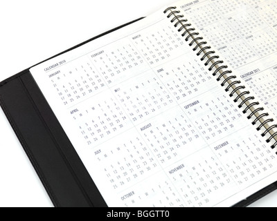 countdown stock photos & countdown stock images alamy