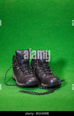 European Walking Shoes Houston Tx