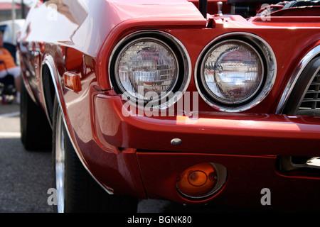 Dodge Dart Srt4 1 4 Mile >> Mopar Stock Photos & Mopar Stock Images - Alamy