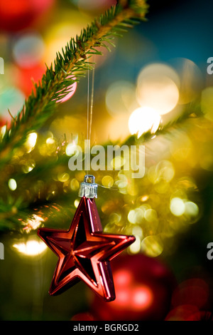 Lustre Stock Photos Amp Lustre Stock Images Page 7 Alamy