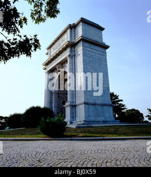 Historical Stock Photos Historical Stock Images Alamy
