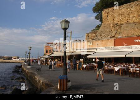 Hard Rock Cafe Crete Greece