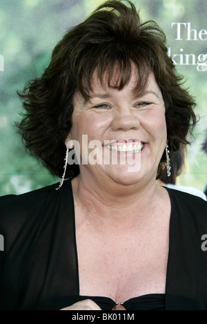 Claire Stock Photos & Claire Stock Images - Alamy
