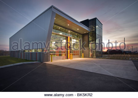 firehouse stock photos & firehouse stock images - alamy