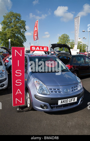 Dealers Stock Photos Amp Dealers Stock Images Alamy