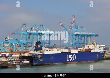 Zeebrugge stock photos zeebrugge stock images alamy - Where is zeebrugge ferry port ...