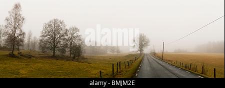 Pylons Stock Photos & Pylons Stock Images - Alamy