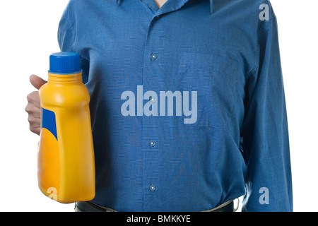 Laundry detergent stock photos laundry detergent stock for Best detergent for dress shirts