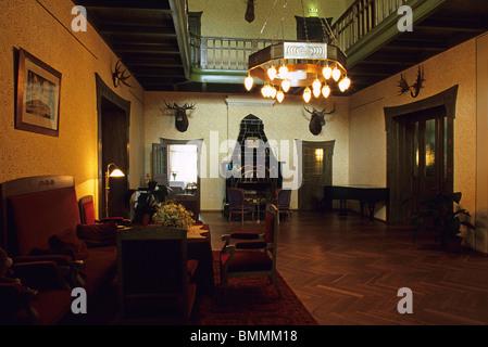 jugendstil villa stock photos jugendstil villa stock. Black Bedroom Furniture Sets. Home Design Ideas