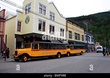 skagway black singles We offer christian cruises, couples and marriage retreat cruises, christian cruise groups with special guests such as dr kevin leman, wayne watson, cheri.