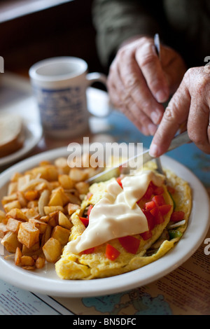 Diner Stock Photos Amp Diner Stock Images Page 5 Alamy