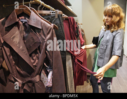 olga stock photos olga stock images alamy