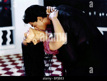 Shahrukh Stock Photos & Shahrukh Stock Images - Alamy