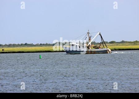 Freeport stock photos freeport stock images alamy for Freeport fishing boats