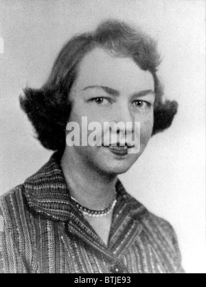 flannery o'connor as a representative of Flannery-home.