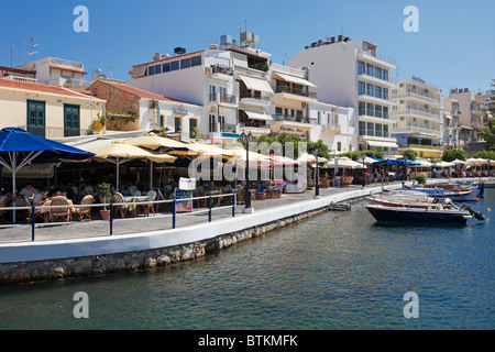 agios nikolaos catholic women dating site Insiders' guide to greece  (near agios nikolaos), which has a wonderful array of 14th-century frescoes  join our dating site today.