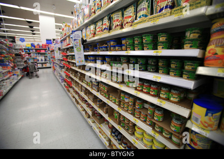 Asian Grocery Store Kitchener