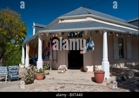 Swartberg stock photos swartberg stock images alamy for Art and craft store near me