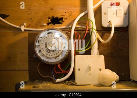 Sangamo time clock wiring diagram tork time clock wiring diagrams pace arrow wiring diagrams phone jack wiring diagram small boat wiring diagram time clock lighting