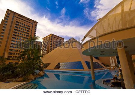 Intercontinental Stock Photos Intercontinental Stock Images Alamy