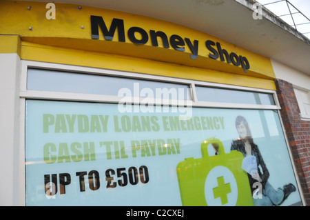 Payday loans in mesquite texas picture 4