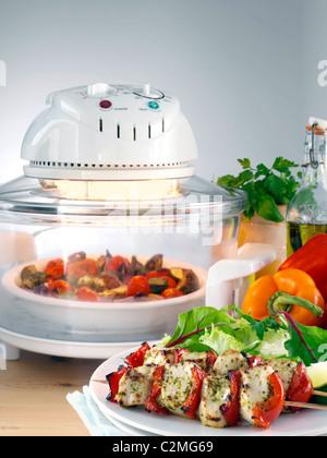 Dutch indoor oven recipes enameled