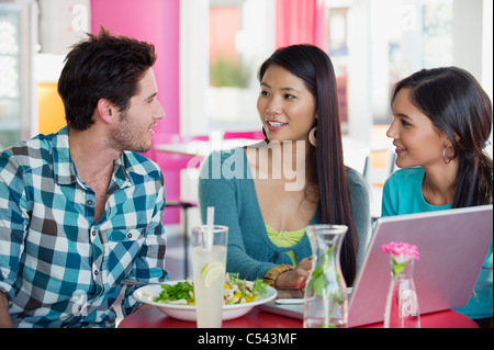 Salad Only Stock Photos Amp Salad Only Stock Images Alamy