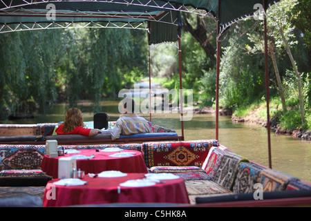 Platforms stock photos platforms stock images alamy for Anatolia cuisine brighton