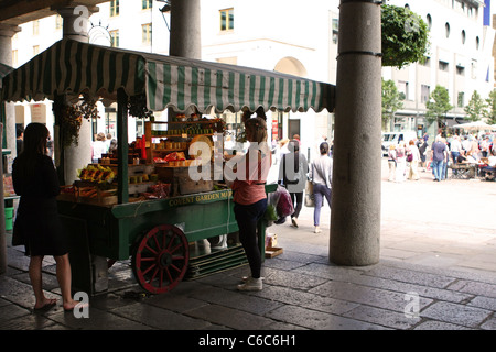 Terrific Tourists Market Stall Stock Photos  Tourists Market Stall Stock  With Great A Stall In Covent Garden Market London  Stock Image With Delectable Gardening Jobs Norfolk Also Pallets Garden Ideas In Addition Nice Restaurants In Covent Garden And Garden By The Bay Mrt As Well As Contemporary Garden Sculpture For Sale Additionally Garden Paths Uk From Alamycom With   Great Tourists Market Stall Stock Photos  Tourists Market Stall Stock  With Delectable A Stall In Covent Garden Market London  Stock Image And Terrific Gardening Jobs Norfolk Also Pallets Garden Ideas In Addition Nice Restaurants In Covent Garden From Alamycom