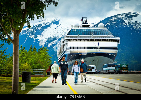 passengers-walk-to-and-from-a-holland-am