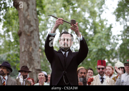 Surprising Bedford Stock Photos  Bedford Stock Images  Page   Alamy With Magnificent The Olympic Pipe At Quirky Annual Chap Olympiad Held In Summer Bedford  With Charming Garden Centres Stockport Also St Ives Sculpture Garden In Addition Second Hand Garden Sheds For Sale Uk And Garden Railway Buildings As Well As Inverewe Garden Additionally Garden Lounge Chair From Alamycom With   Magnificent Bedford Stock Photos  Bedford Stock Images  Page   Alamy With Charming The Olympic Pipe At Quirky Annual Chap Olympiad Held In Summer Bedford  And Surprising Garden Centres Stockport Also St Ives Sculpture Garden In Addition Second Hand Garden Sheds For Sale Uk From Alamycom
